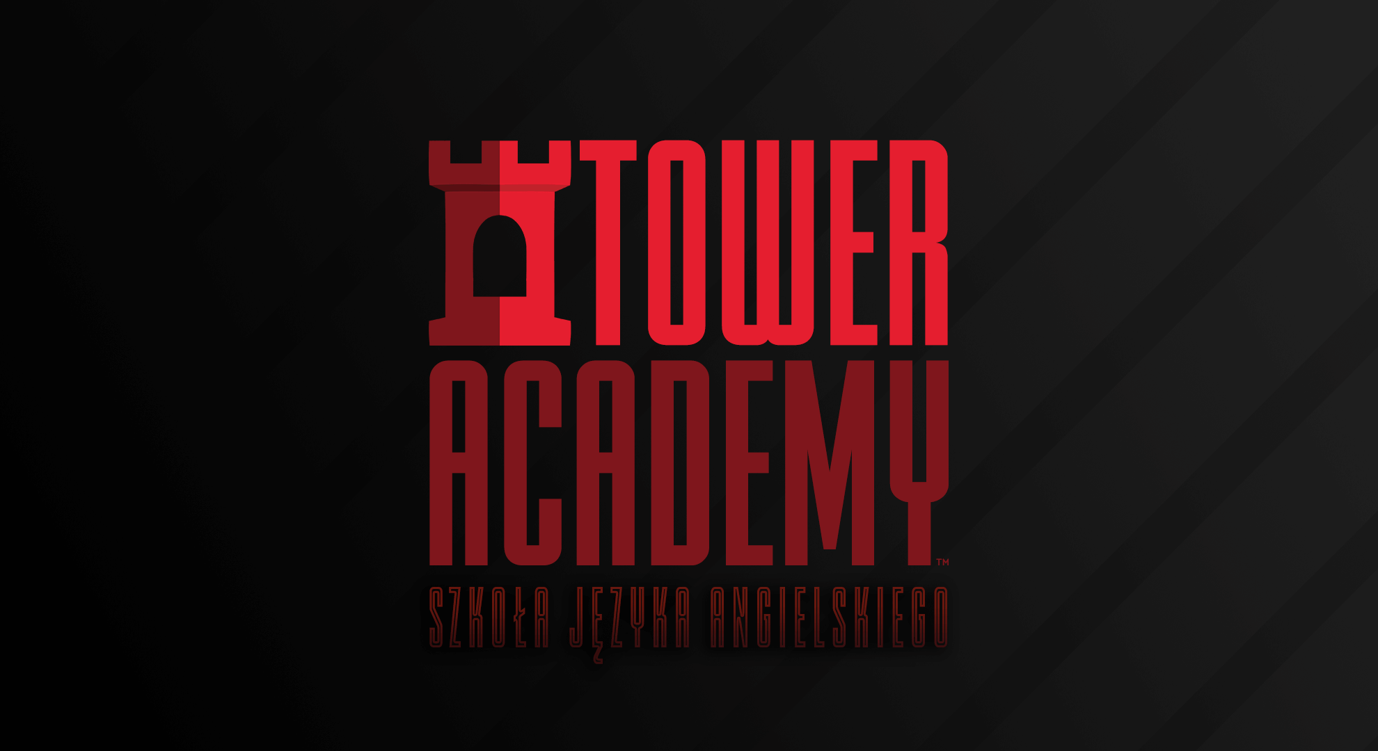 Welcome to Tower Academy